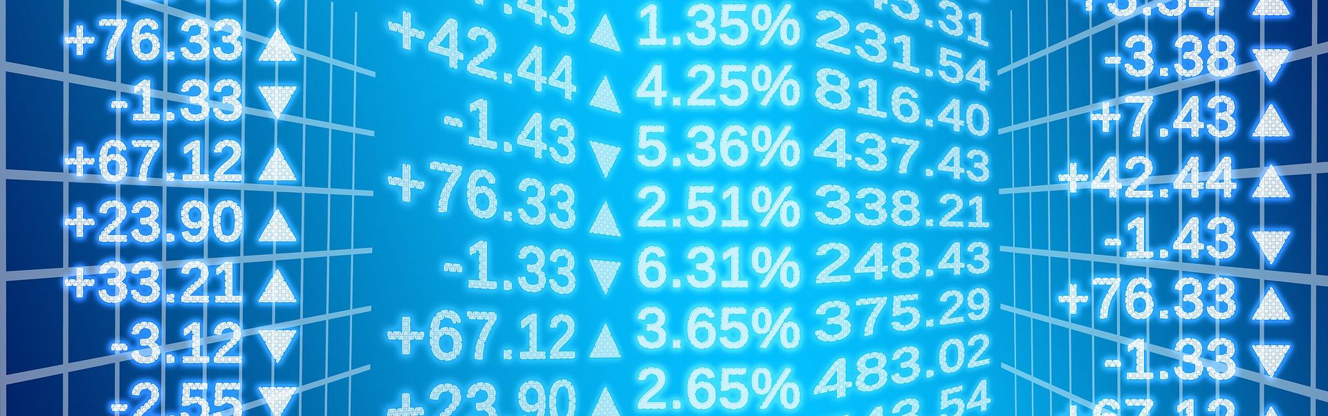 Proč (NE)Investovat do jednotlivých akcií