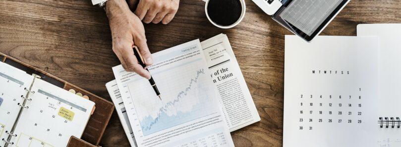 Fakta a mýty o pasivním a aktivním investování